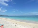 Beaqch View Gili Air  Divers - Gili Meno Divers Gili Trawangan Lombok Bali Indonesia