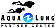Aqualung Partner Center Gili Air DIvers
